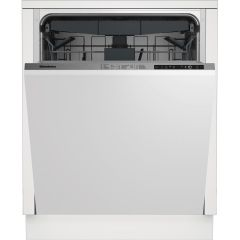 Blomberg LDV42244 Integrated Dishwasher