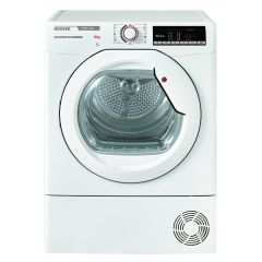 Hoover HLXC8DG 8Kg Tumble Dryer